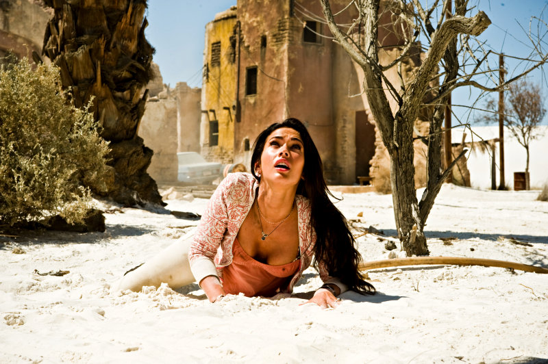megan fox transformers revenge of the fallen. Action porn, Transformers: